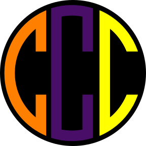 Triple C LLC